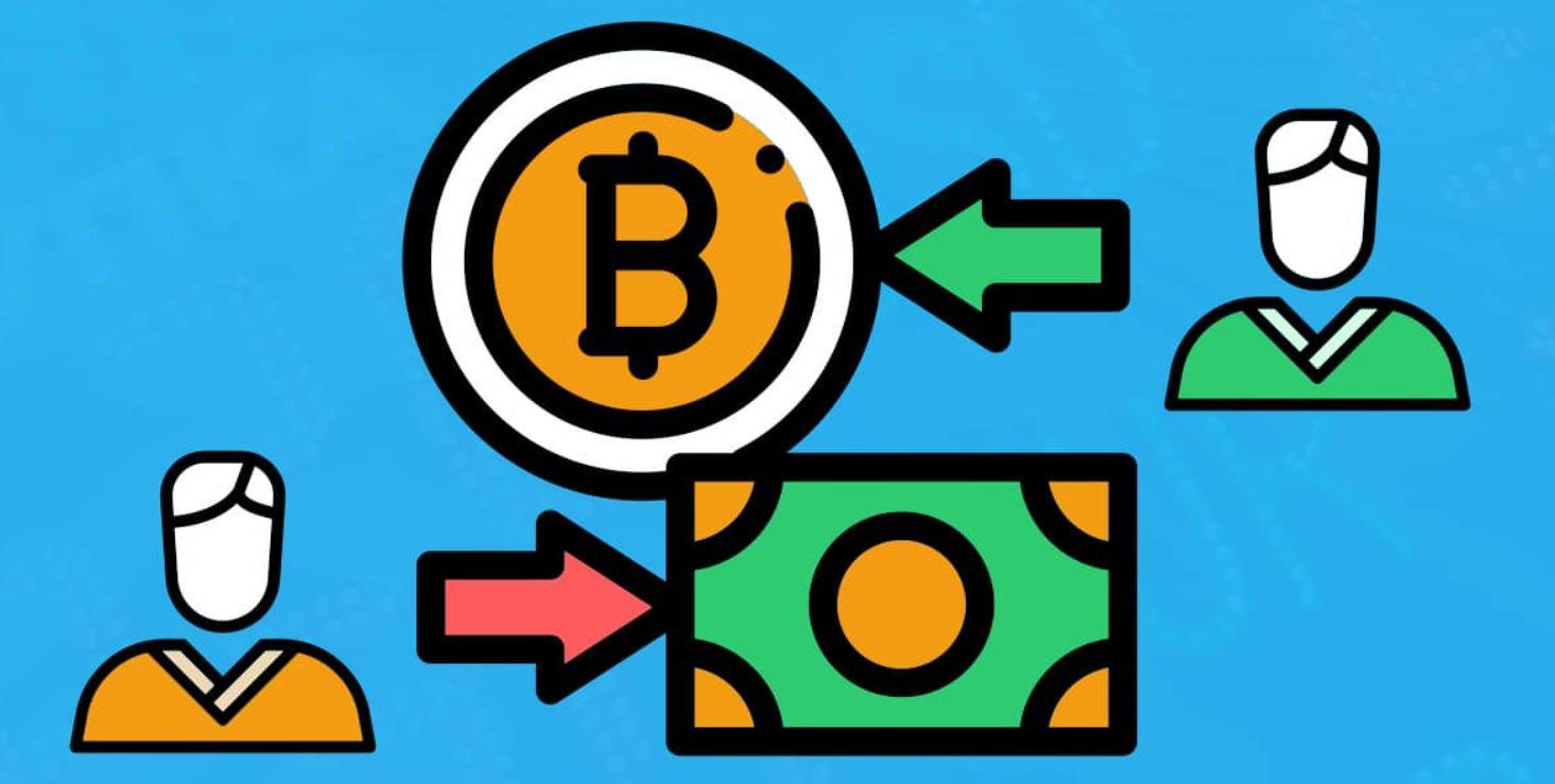 Migliori exchange per comprare criptovalute