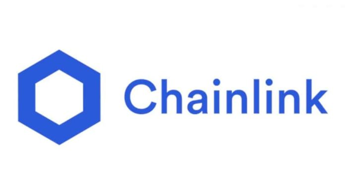 comprare chainlink