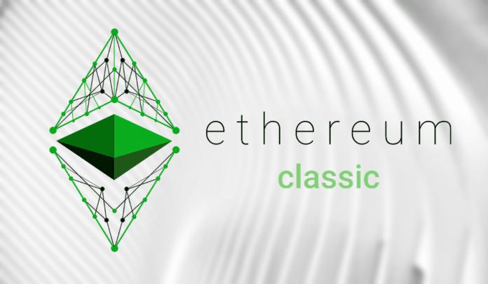 comprare ethereum classic